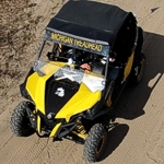 2013 Can Am Maverick Xrs for sale